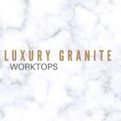 LuxuryGranite