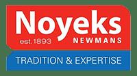 NEW-NOYEKS-NEWMANS