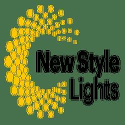 rsz_nsl_logo